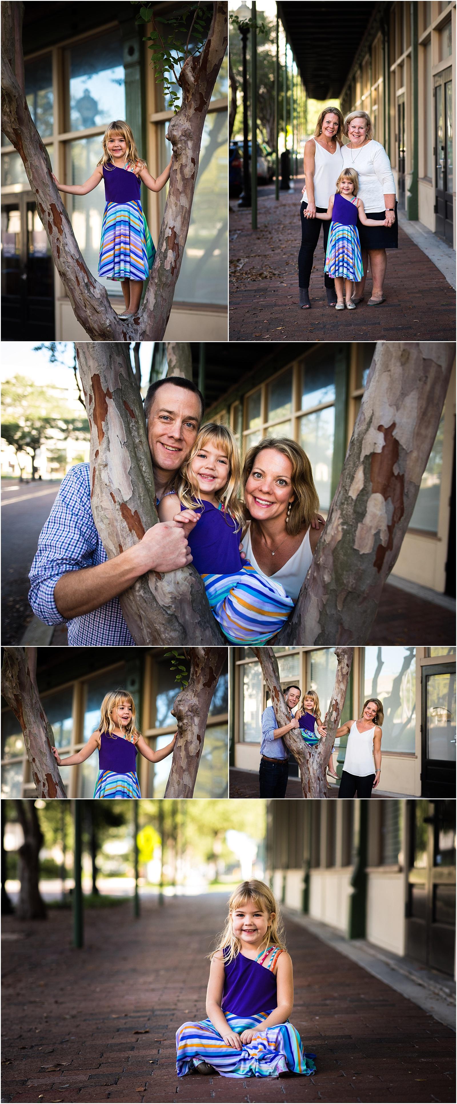 Downtown Tampa Photoshoot 4.jpg