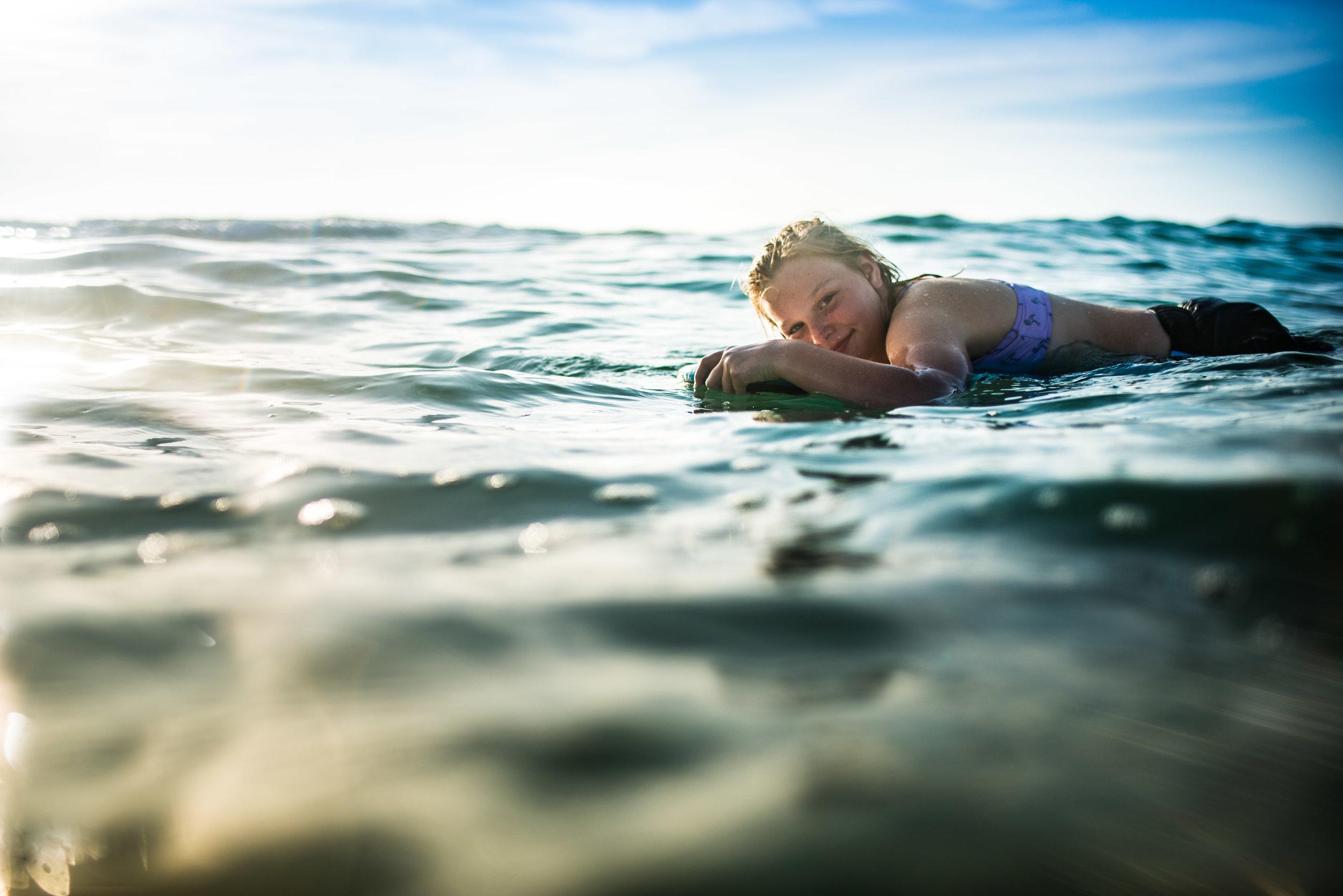 St Pete Beach Photographer