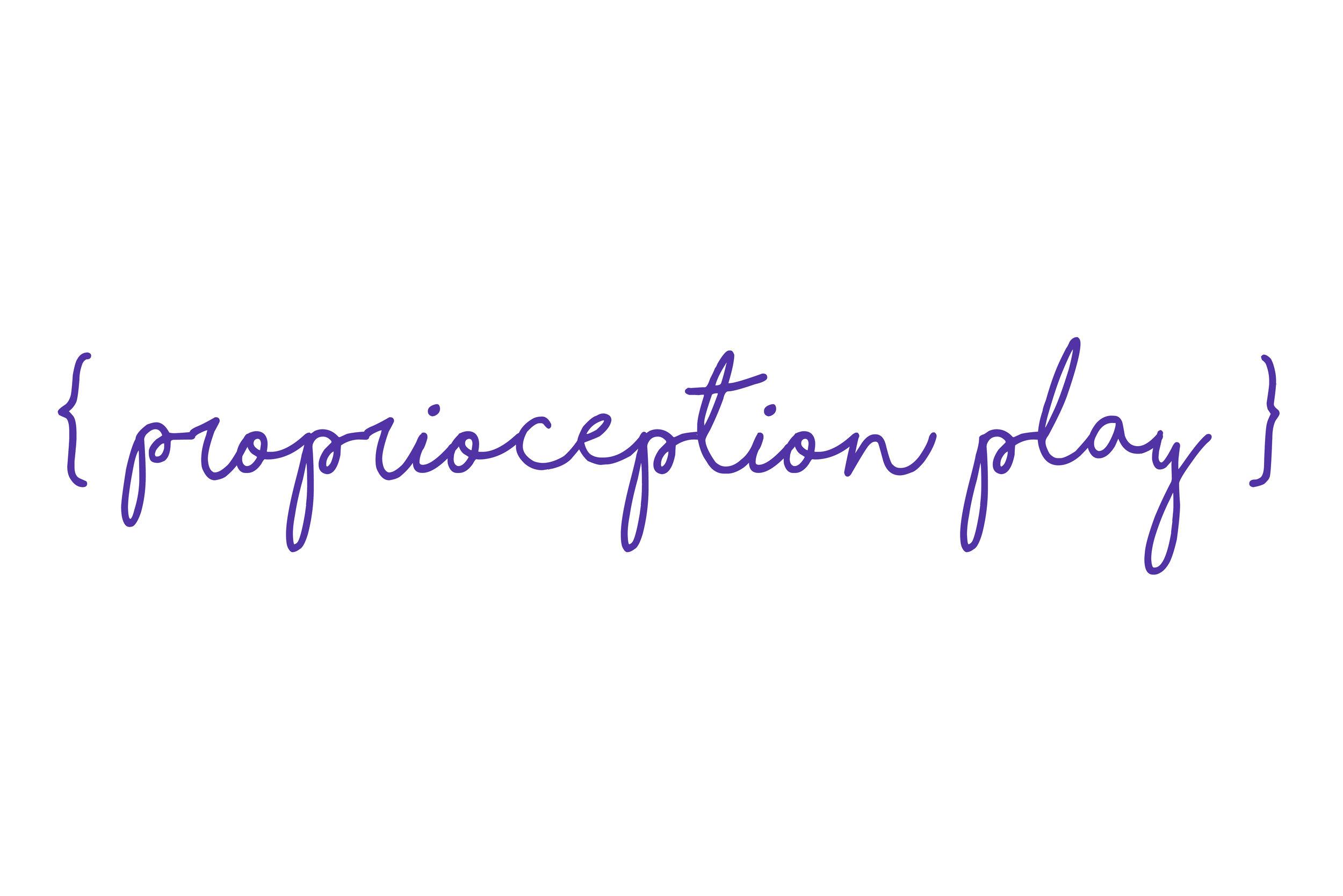 PlaySign_prop.jpg