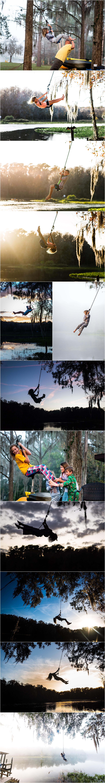 Vacation Photography Florida