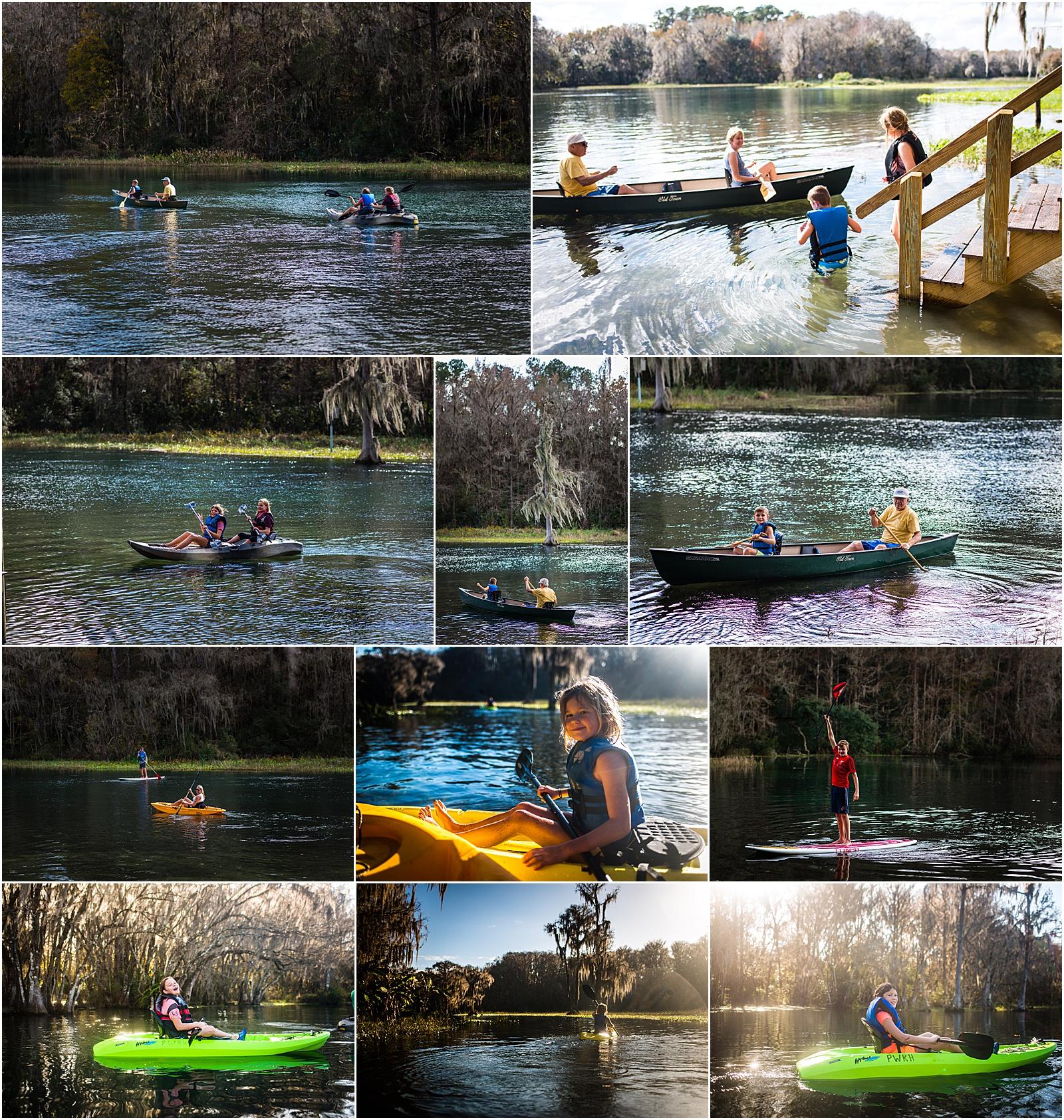 PWRH_Canoe.jpg