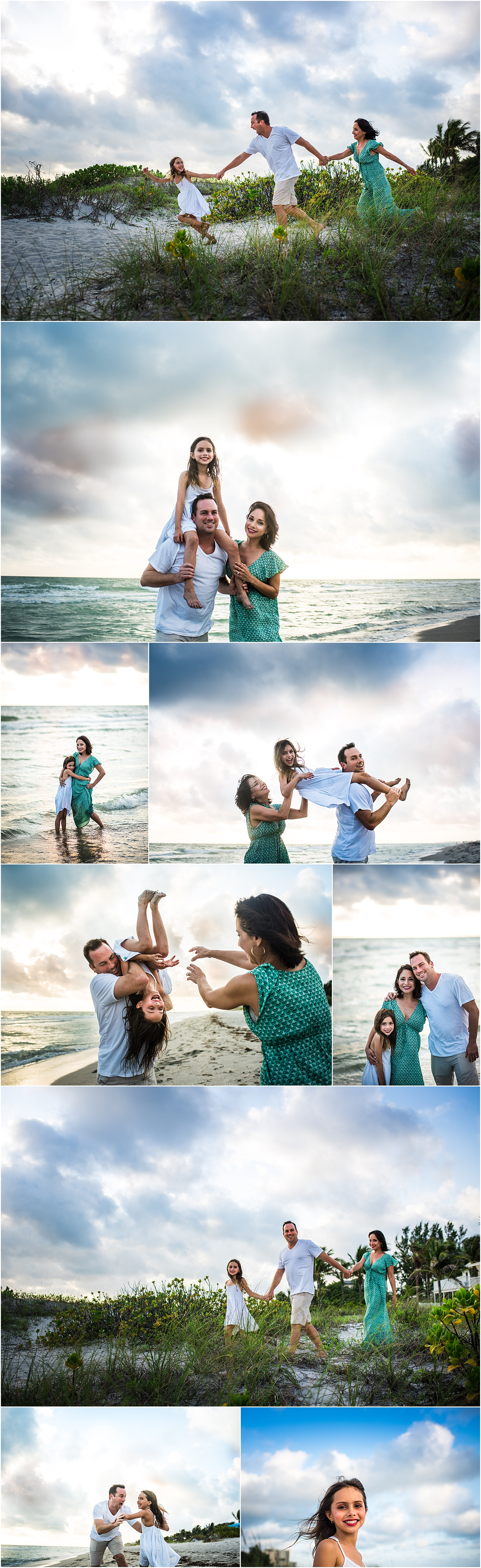 Beach_Friends2.jpg