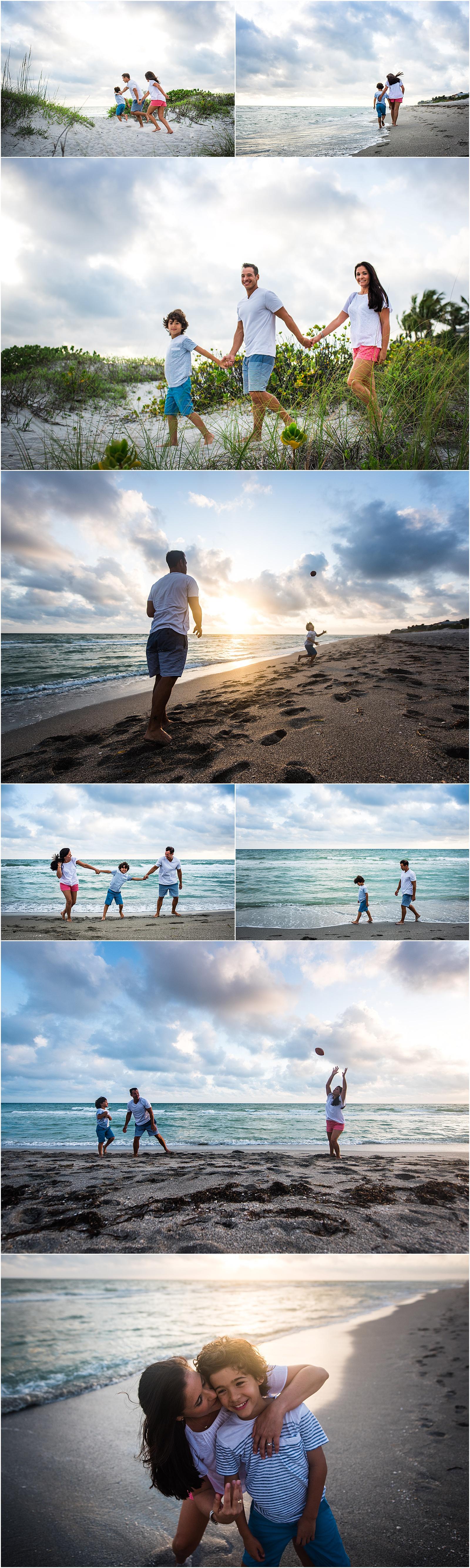 Beach_Friends3.jpg