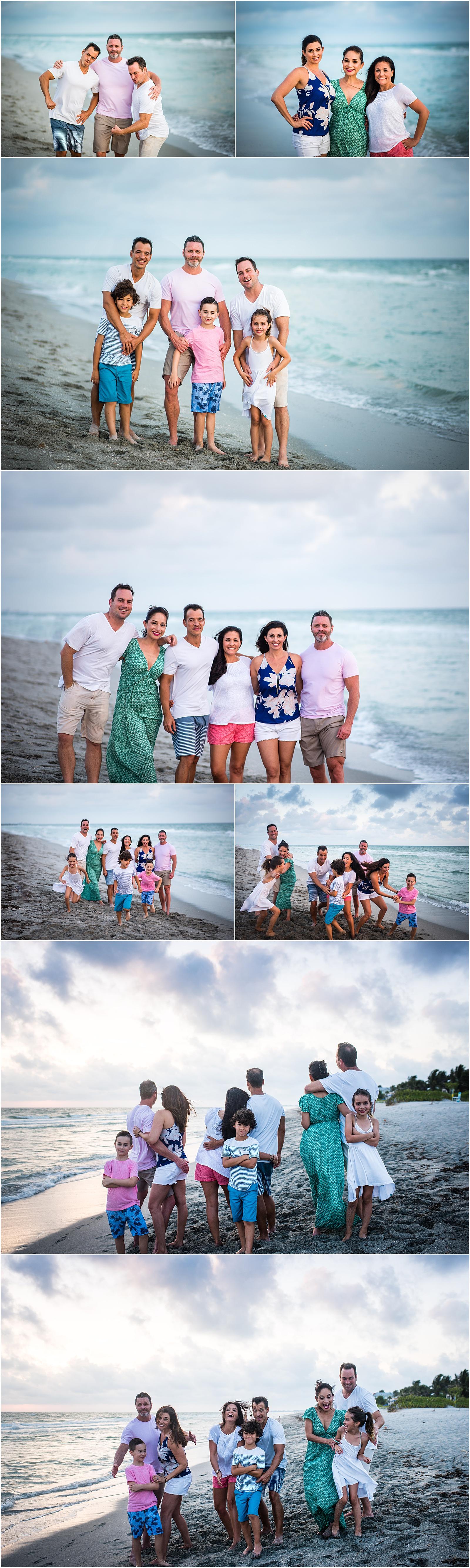 Beach_Friends5.jpg