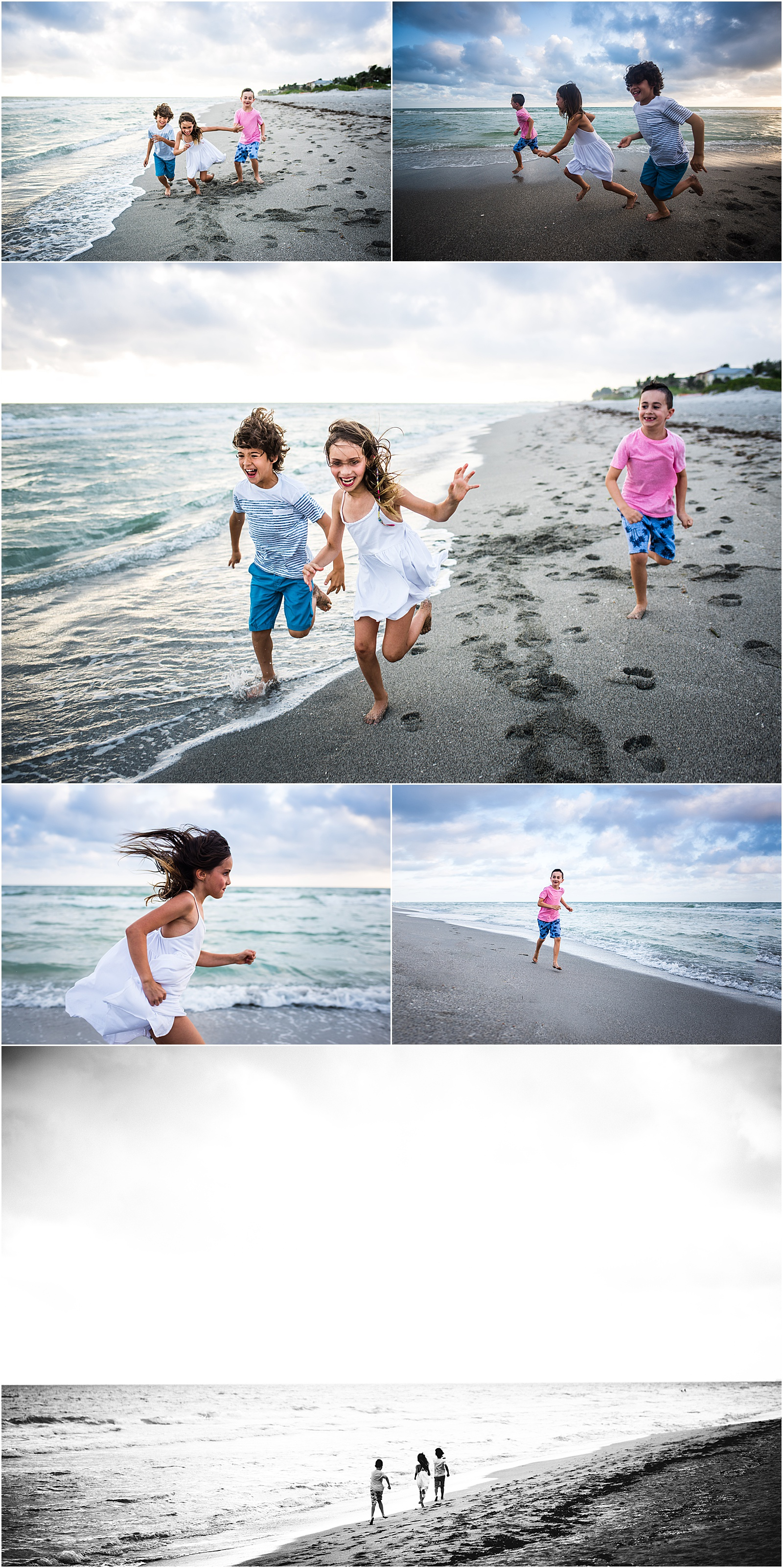 Beach_Friends6.jpg