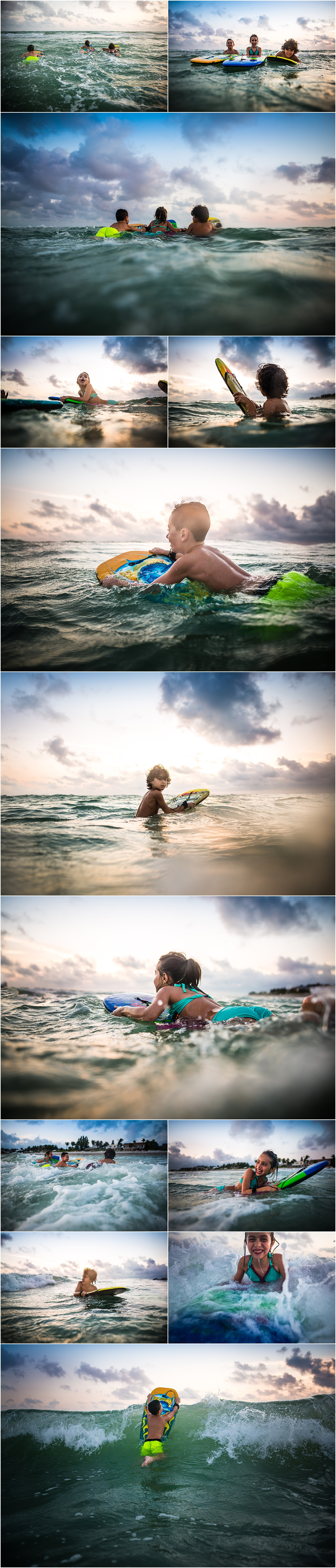 Beach_Friends7.jpg