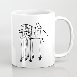 Stars For You   COFFEE MUG