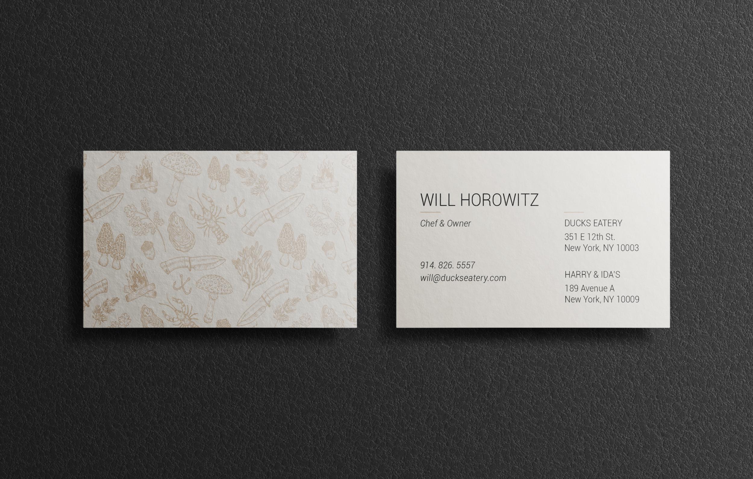 Wills Biz Card Mock Up.png