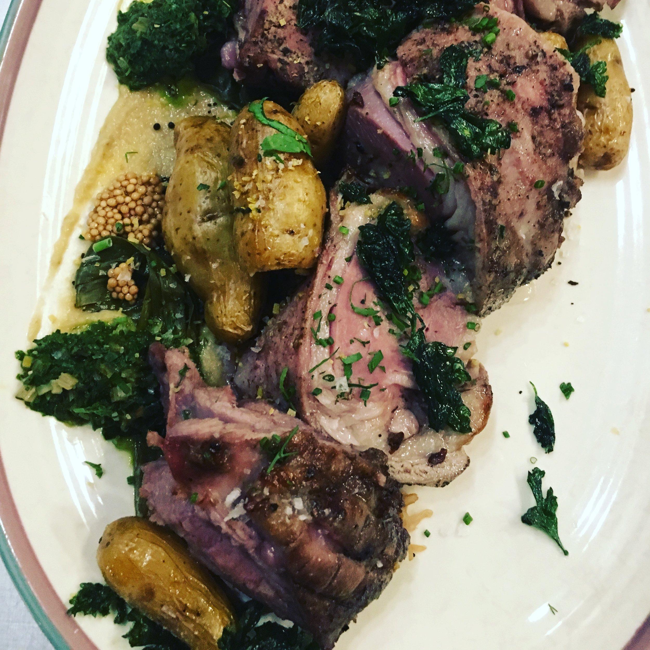 website photos. roast lamb.JPG