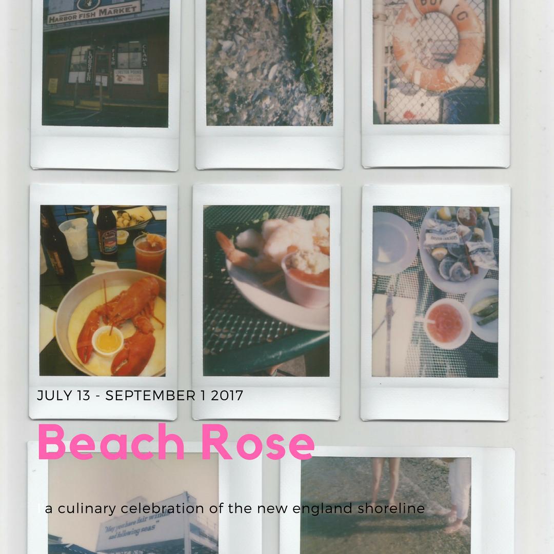 beach rose polaroids instagram.png