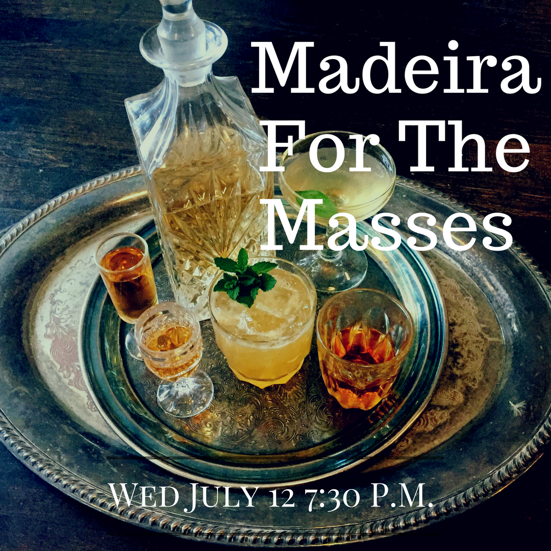 Madeira For The Masses.png