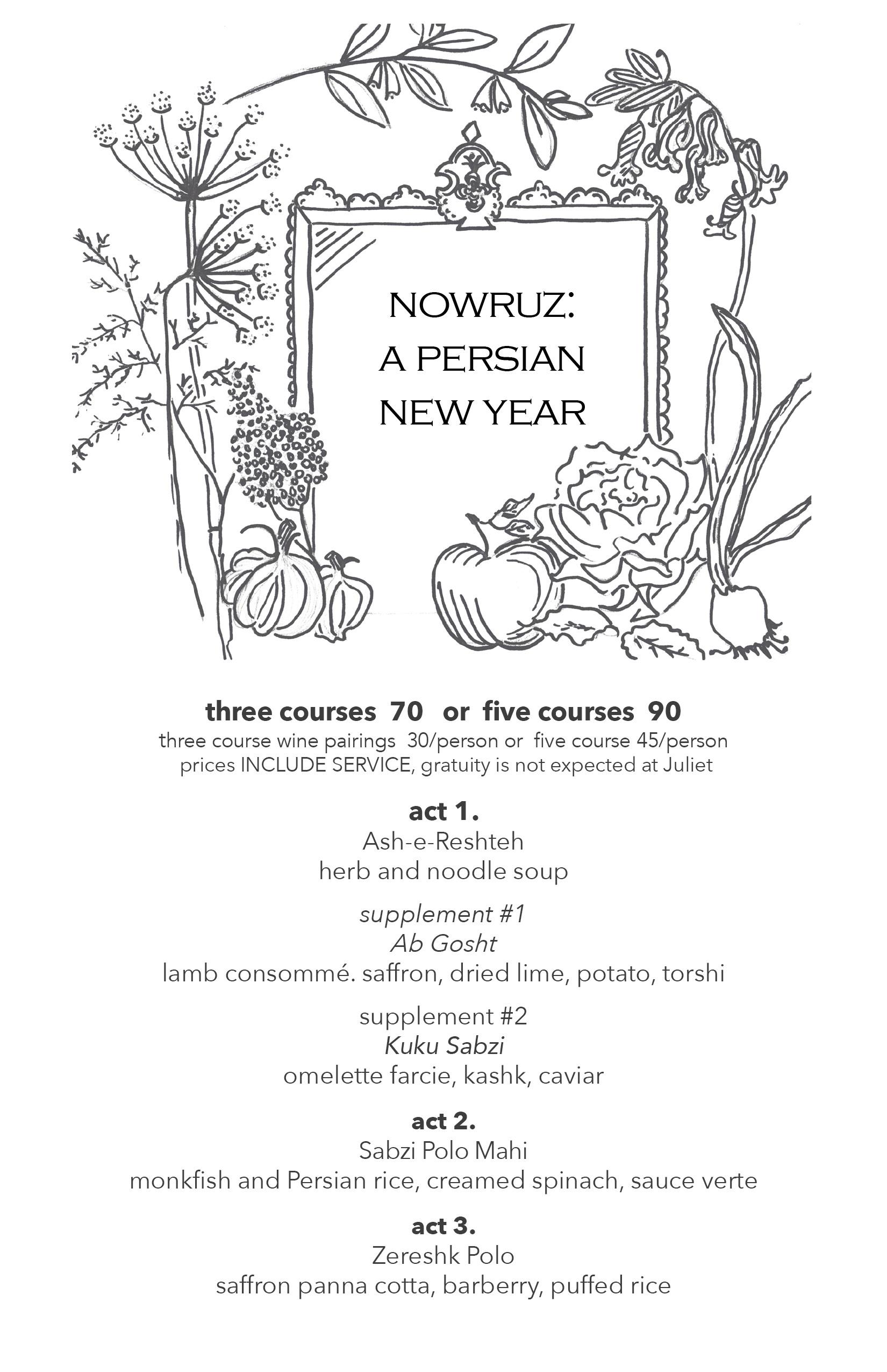 persian new year.jpg