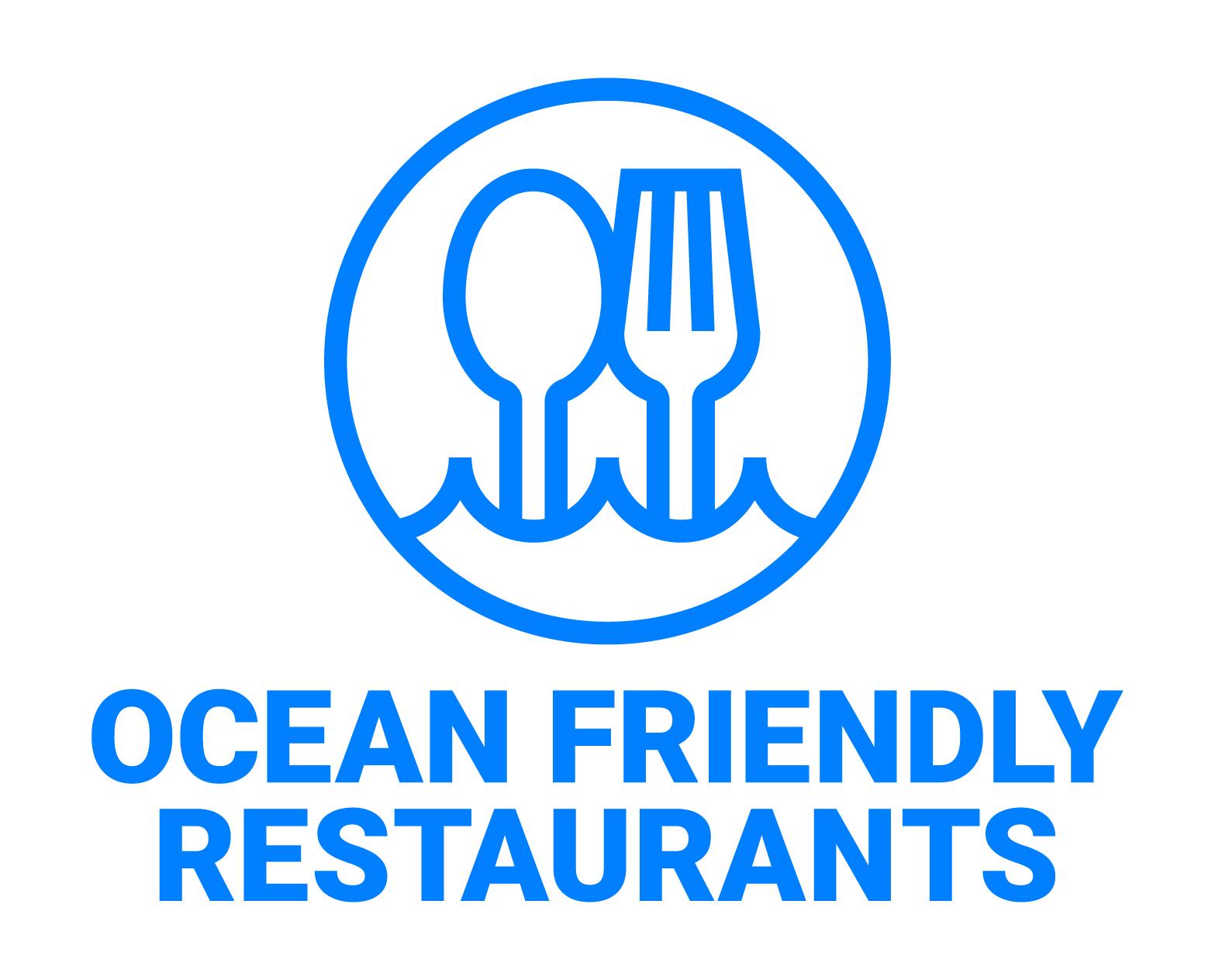 OFR-Logo_Vertical-Blue.jpg