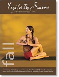 Yoga_DVDSampleB1.jpg