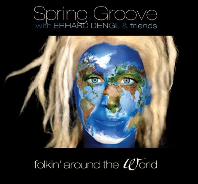 CD-Cover_FolkinAroundTheWorld.jpg