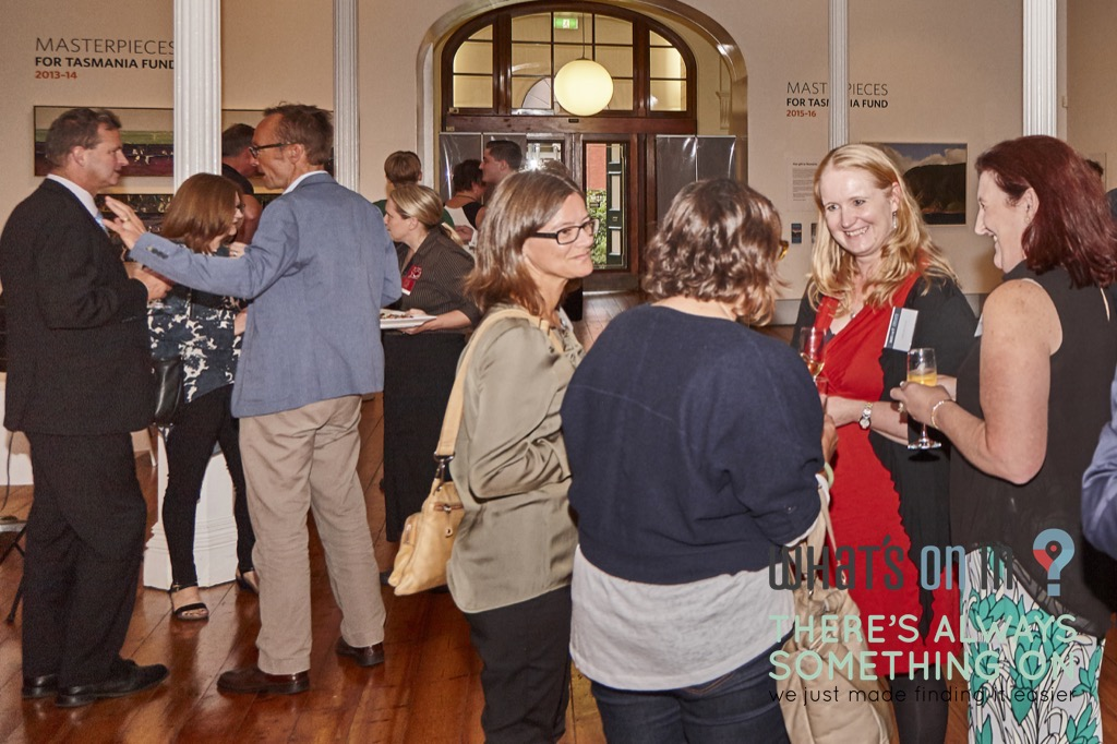 Whats on in QVMAG launch 34.jpg