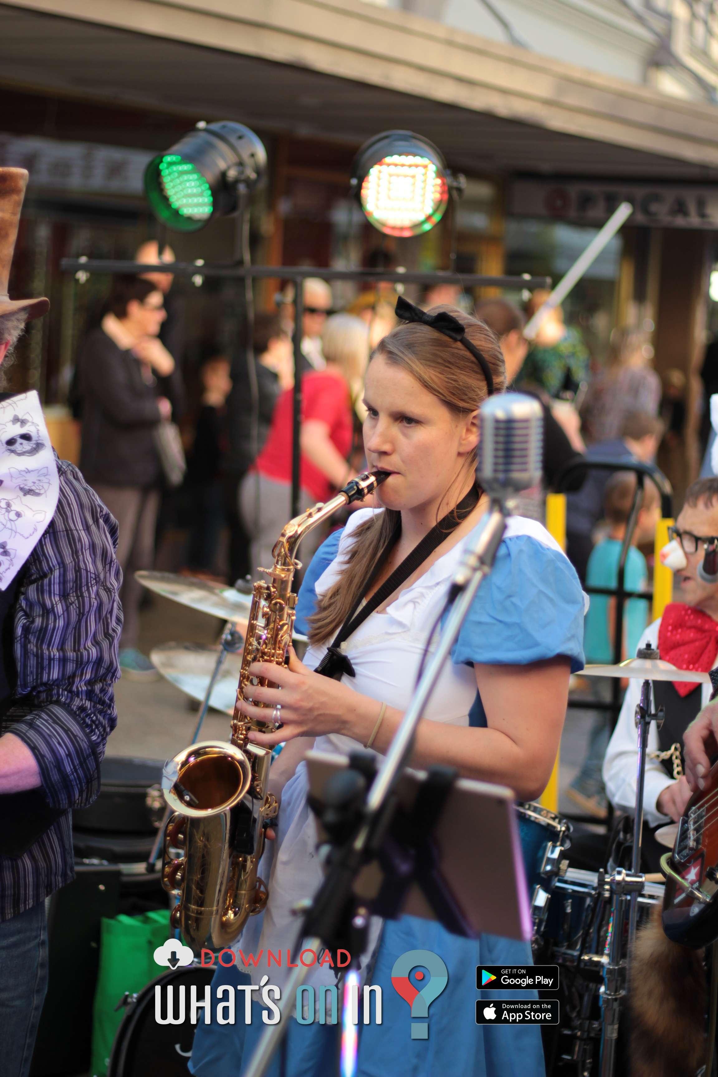 Mad Hatter's Twilight Markets, Launceston, Tasmania 2016 - What's On In App 005 IMG_8441.jpg