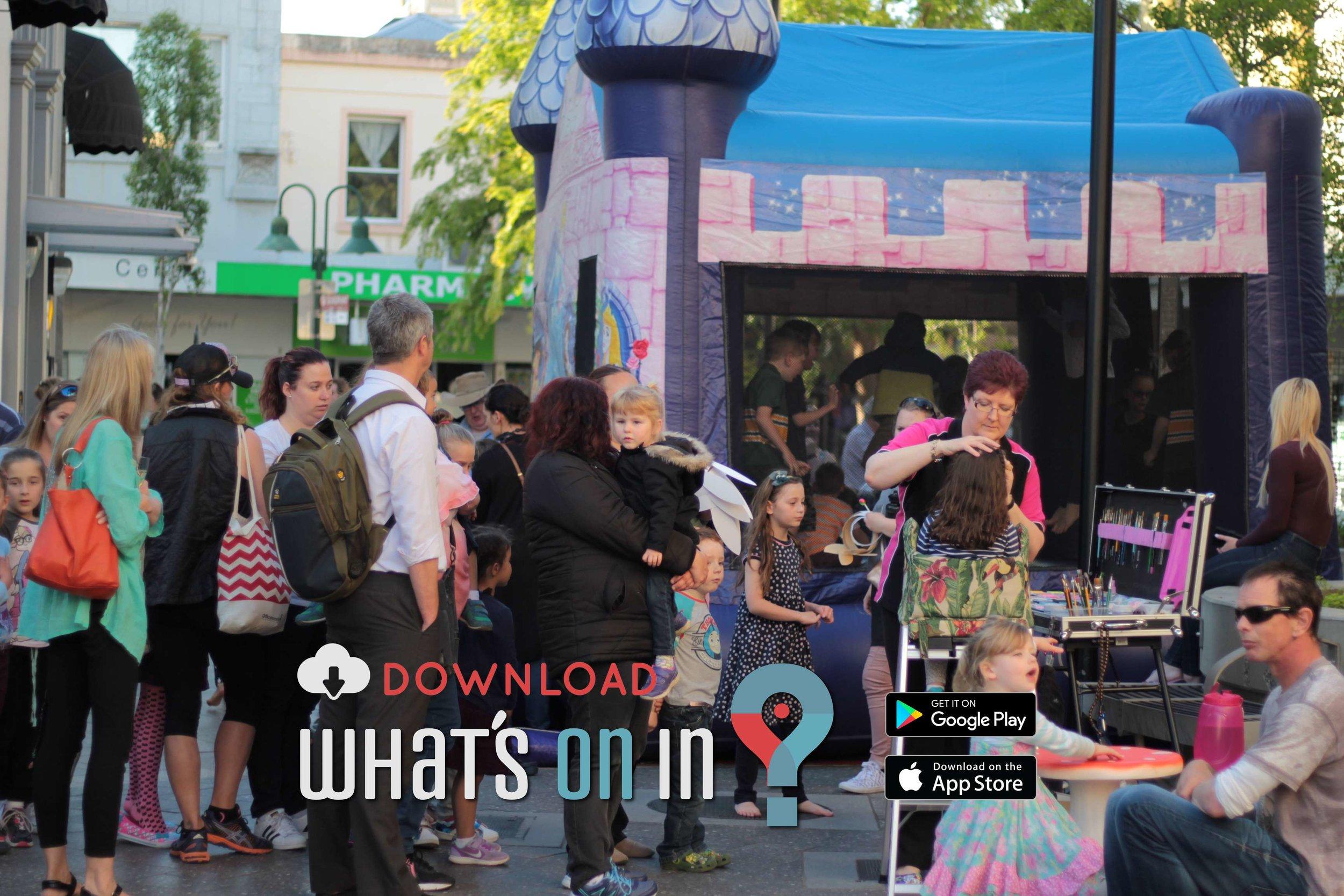 Mad Hatter's Twilight Markets, Launceston, Tasmania 2016 - What's On In App 030 IMG_8474.jpg