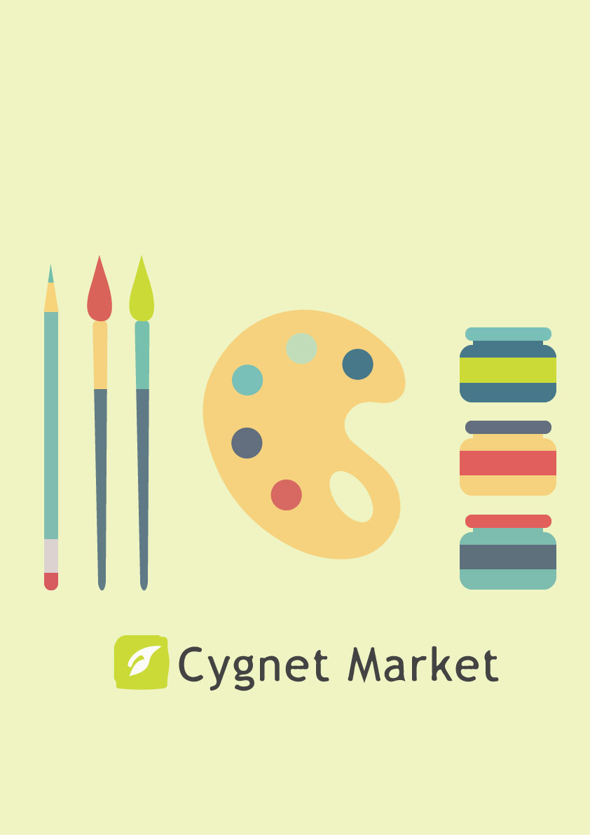 A community market in the iconic Cygnet Town Hall held on the 1st & 3rd Saturday of each month. Live music and food in a lovely town!