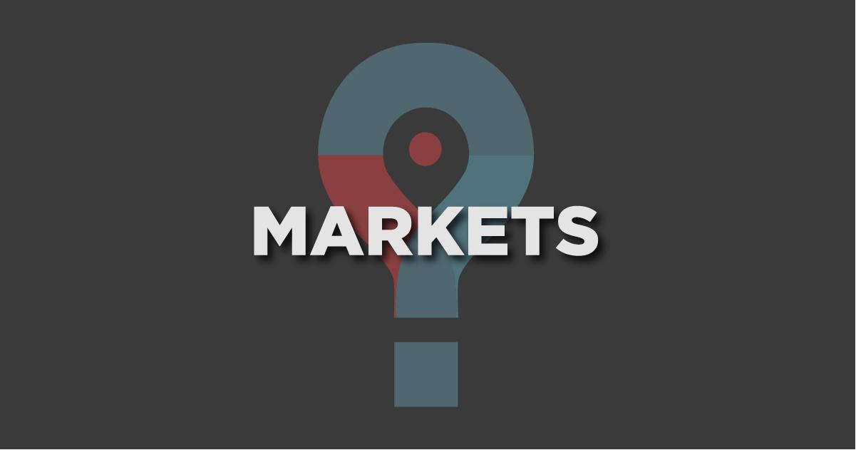 woi_blog_markets.png