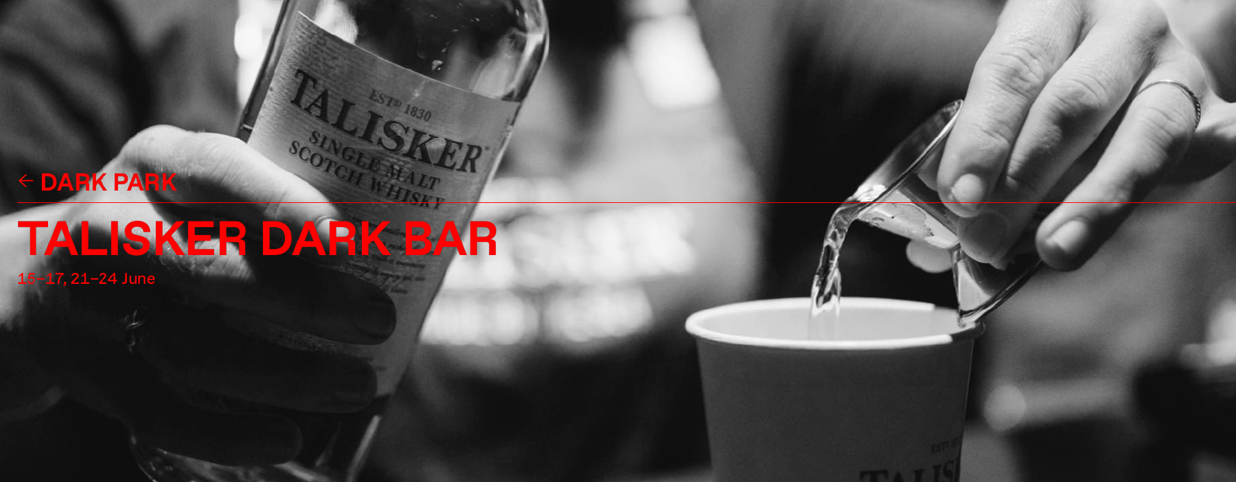 blogwhisky.png