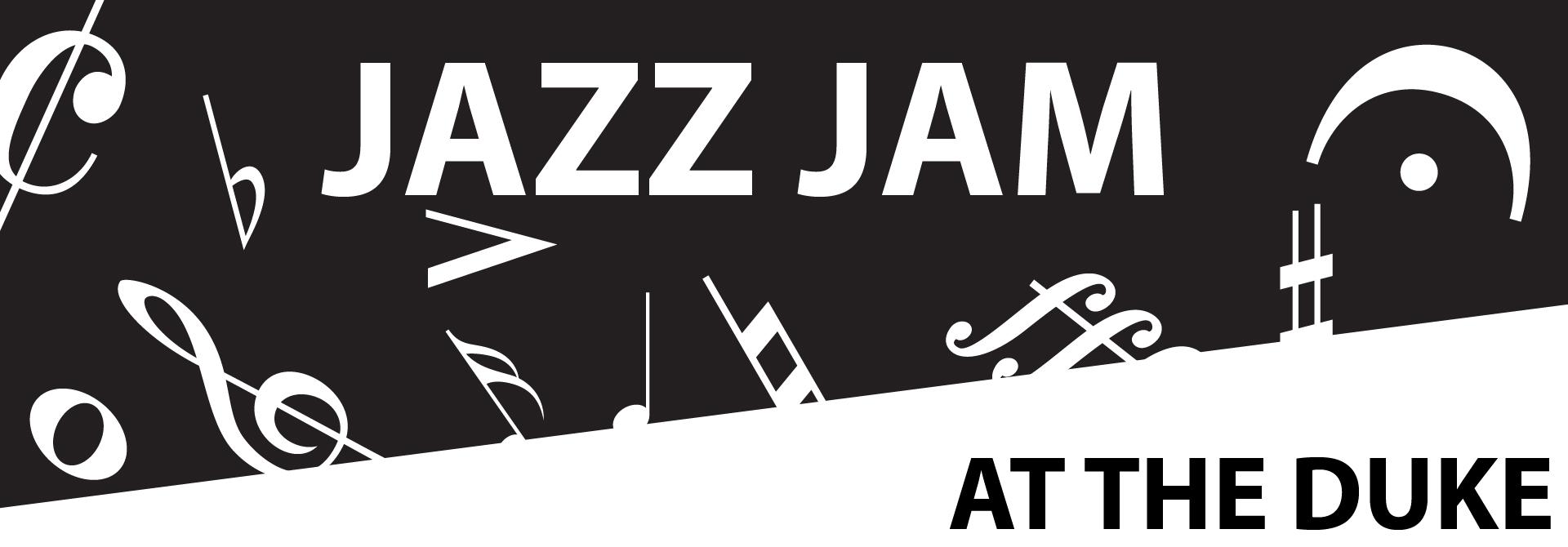 blog_jazz jam.jpg