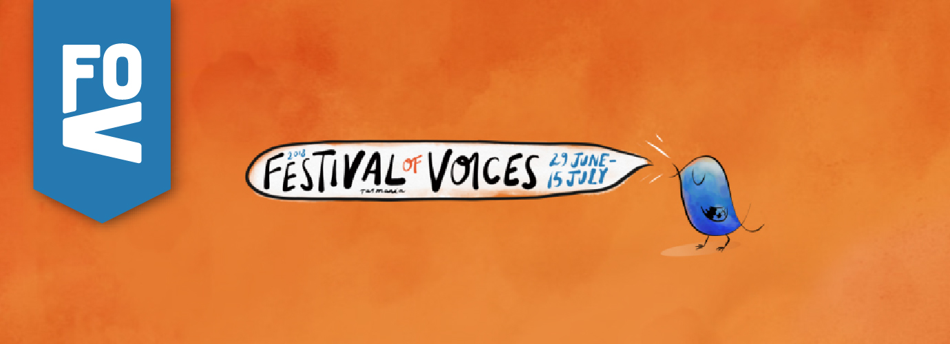 woitw_festival_of_voices