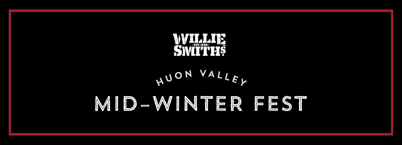 woitw_huon_valley_mid_winter_fest