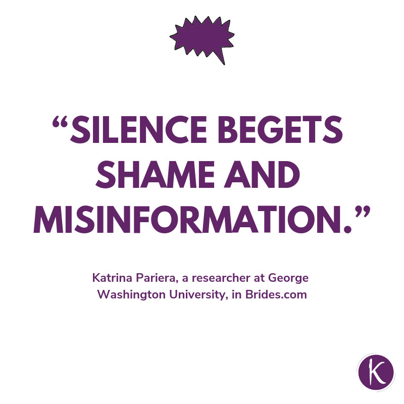 SilenceBegetsQUOTE (1).png