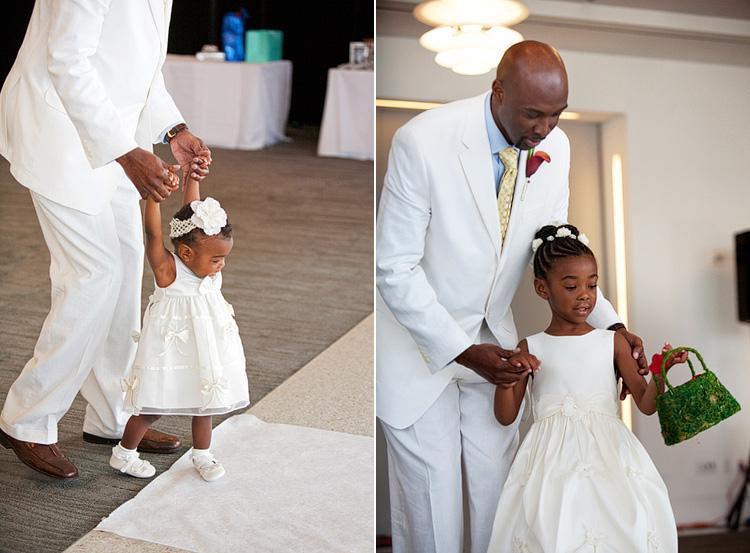 The Way You Duet | Daria Johnson | Baltimore Wedding Photographer