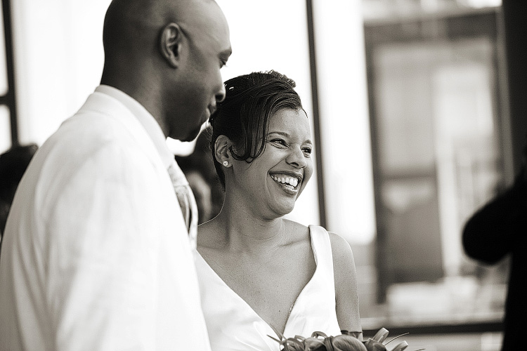 The Way You Duet | Daria Johnson | Baltimore Wedding Photographer
