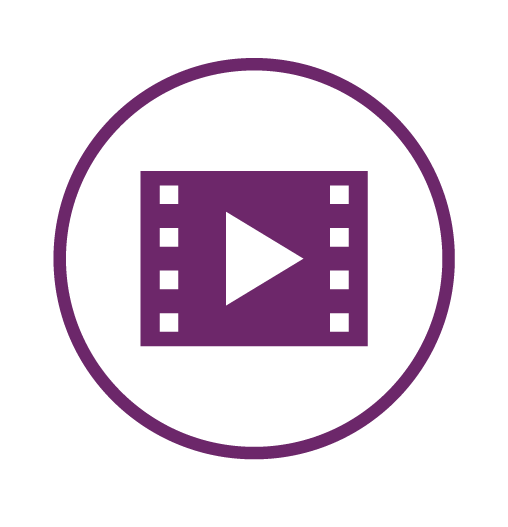 videoproduction.jpg