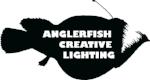 Anglerfish Logo2.jpg