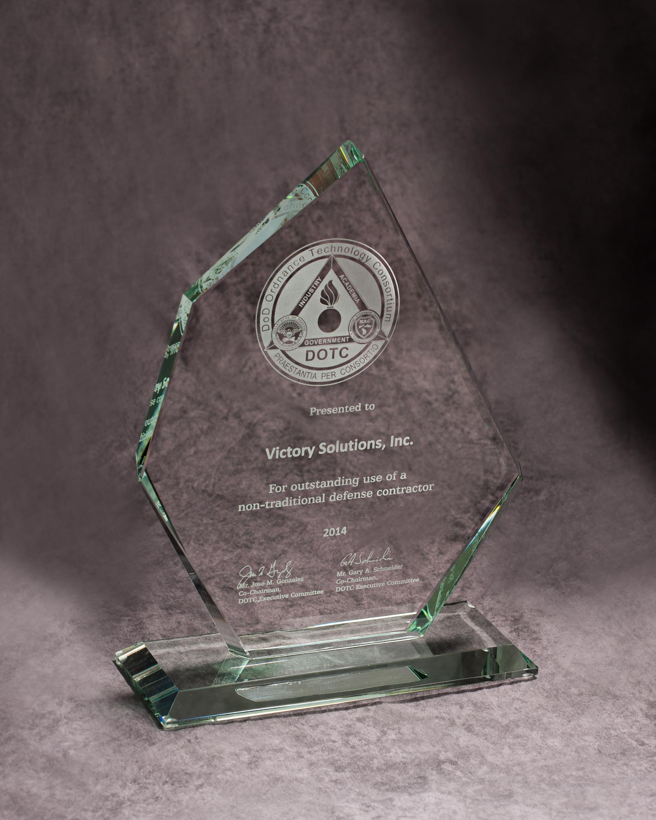 DOTC award.jpg