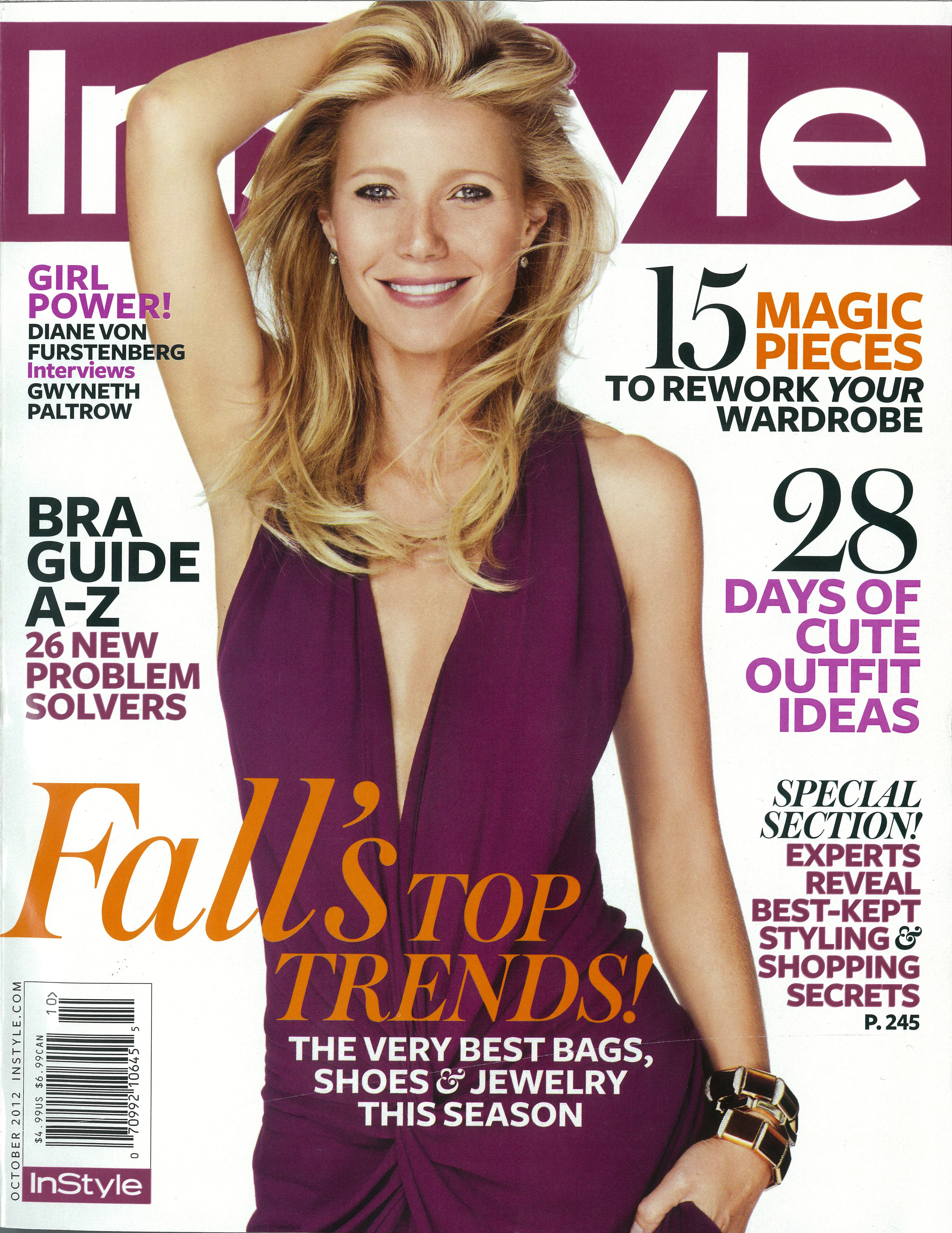 Instyle 10.2012 cover.jpg