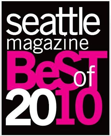 seattlemag2010.jpg