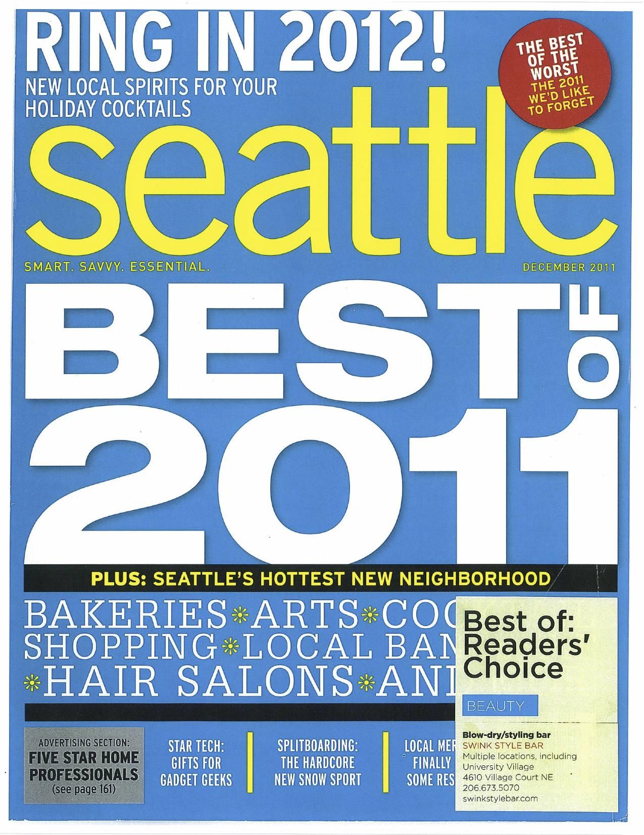 SeattleMag2011Bestof.jpg