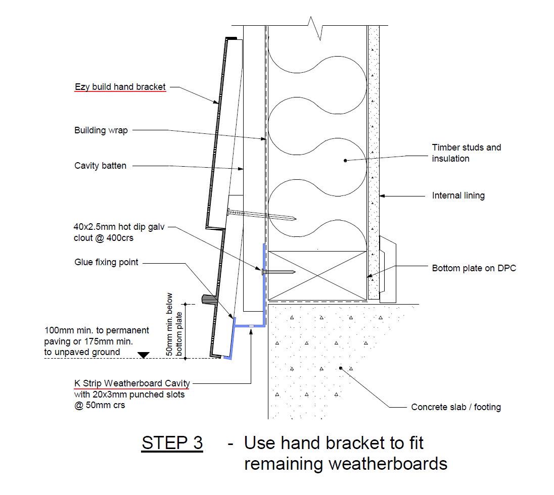 Cavity-Fix-Technical-Illustration-2-Step-3.png