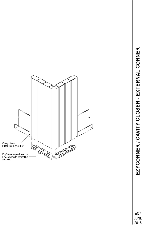 EzyBuild K-Strip Corner Details 4 6.jpg