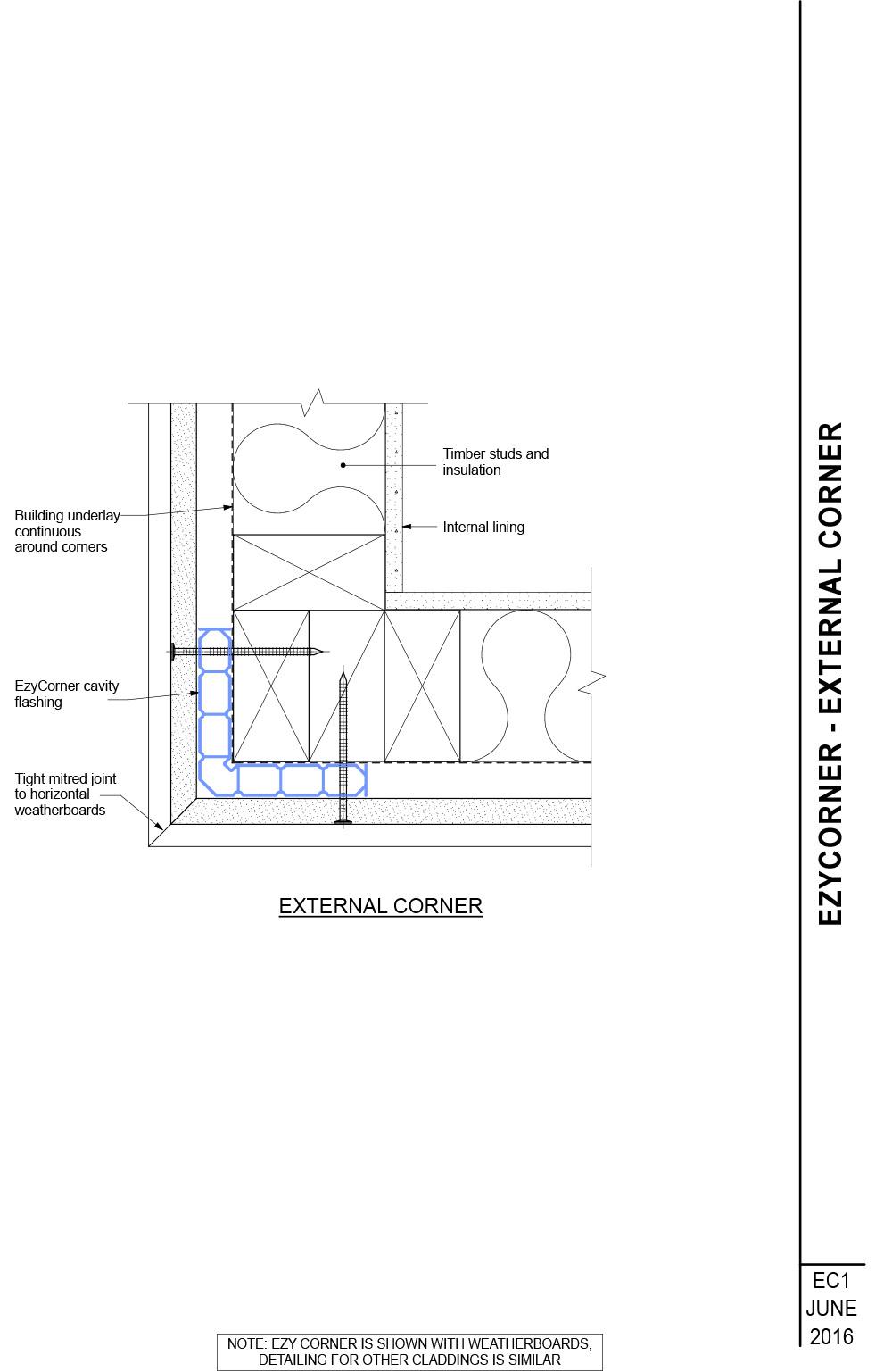 EzyBuild K-Strip Corner Details 4 1.jpg