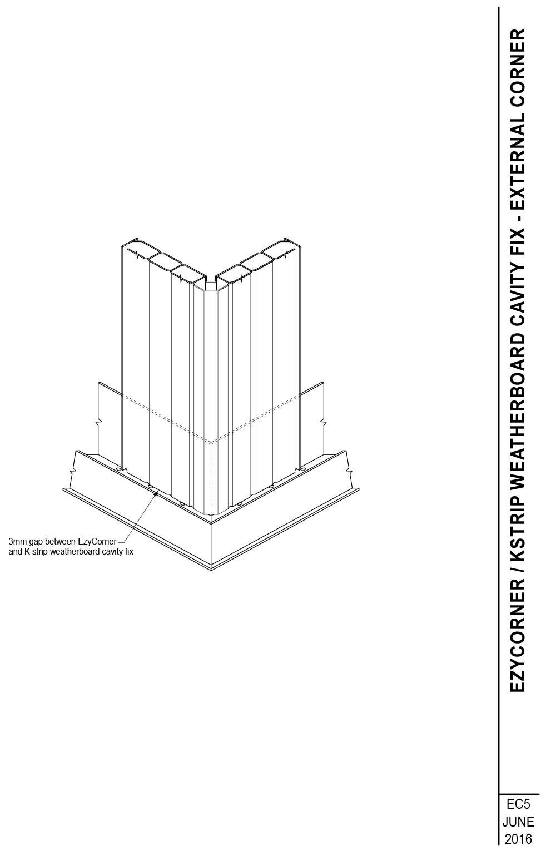 EzyBuild K-Strip Corner Details 4 5.jpg
