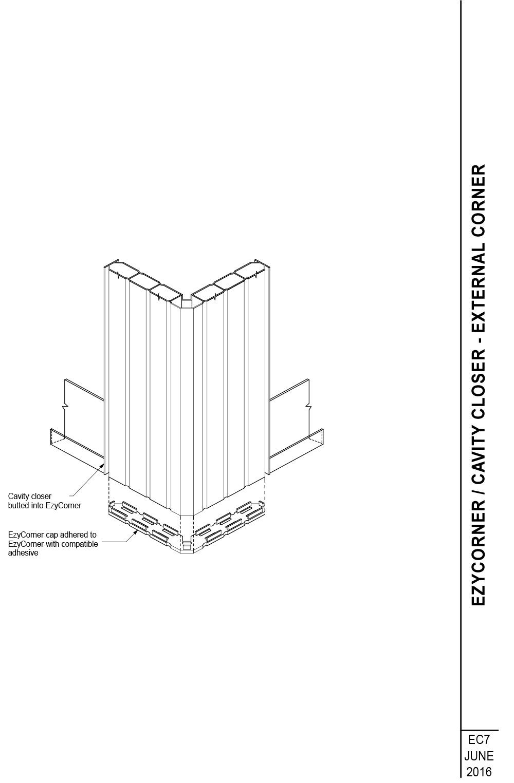 EzyBuild K-Strip Corner Details 4 7.jpg