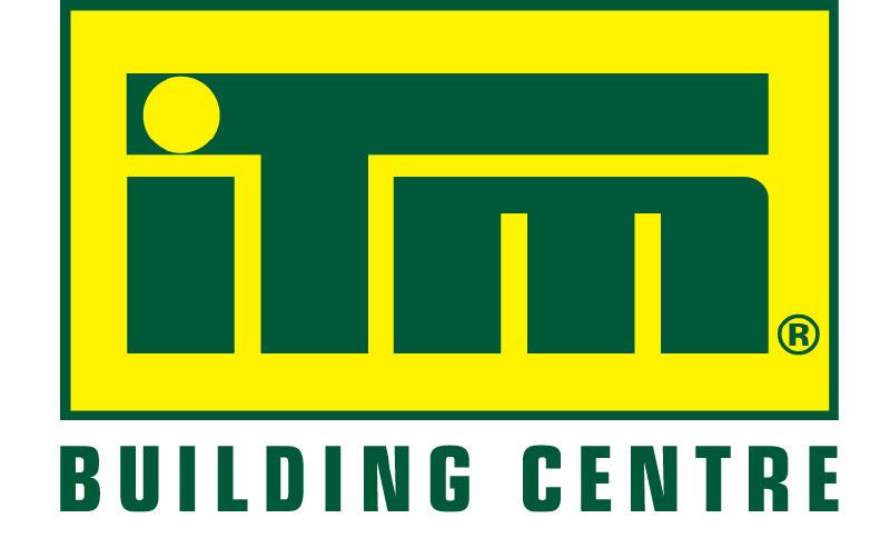 ITM_logo.jpg