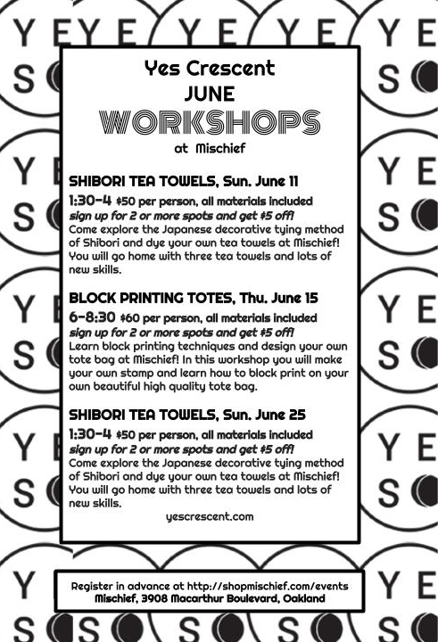mischief june workshops.jpg