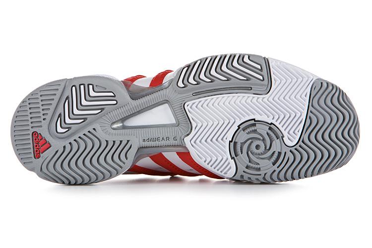 tennis_shoe