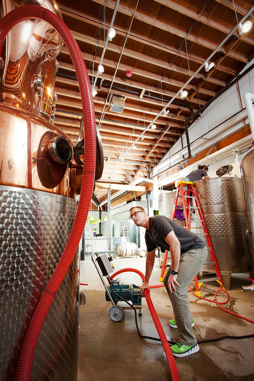 Scratch Distillery7.jpg