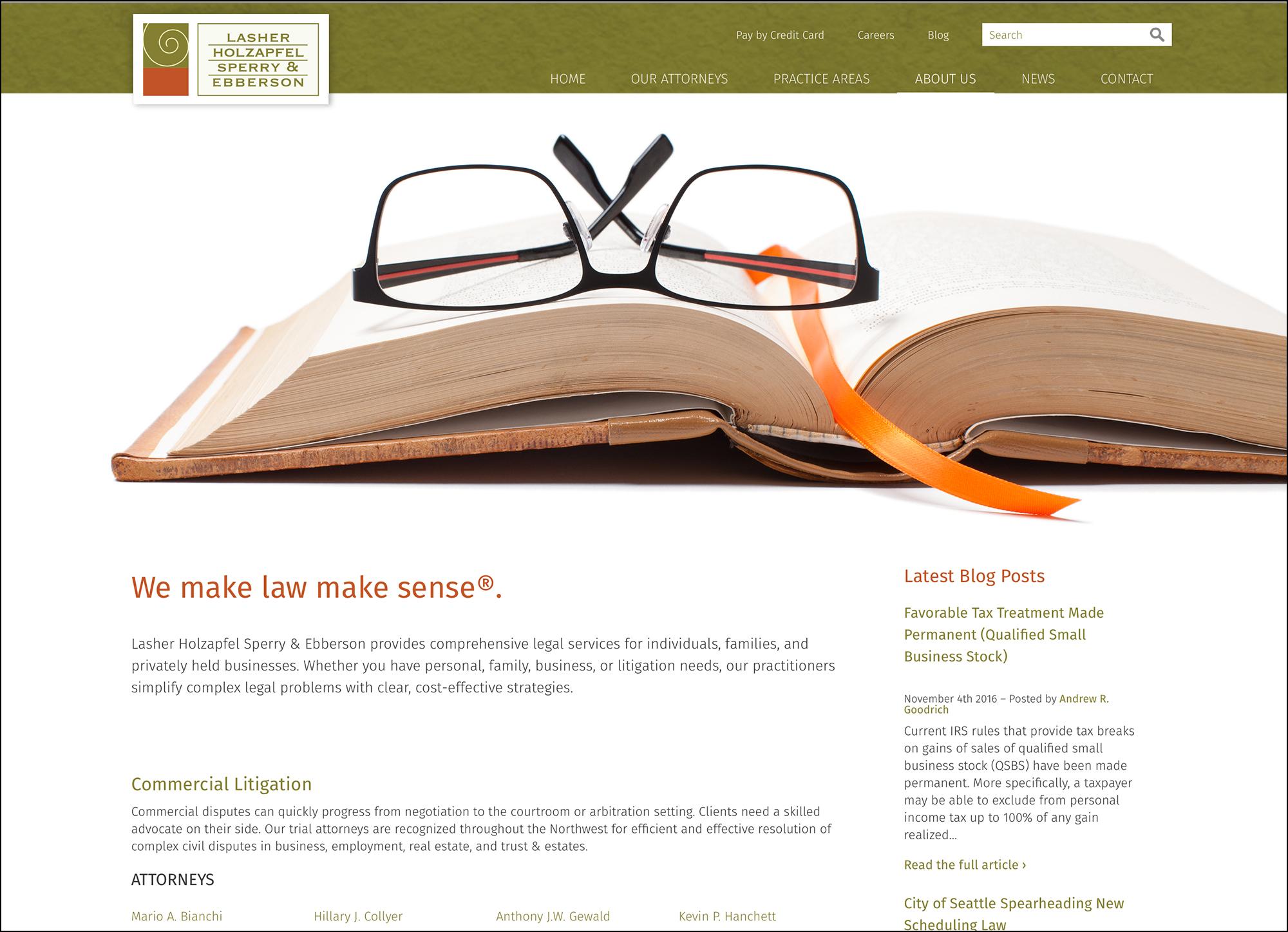 Lasher website photography 3