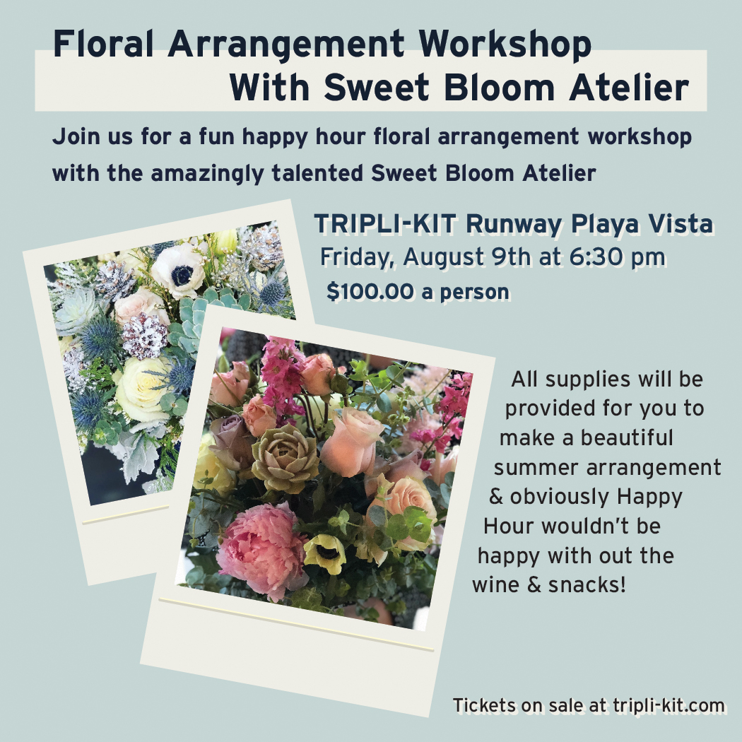 Flower arrangement workshop.jpg