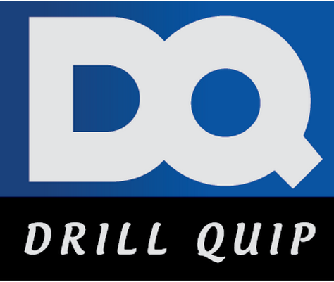 drillquip.PNG