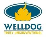 Welldog.jpg